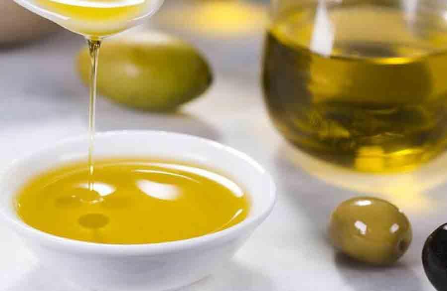 冷榨橄榄油.jpg